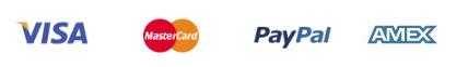 logos banques